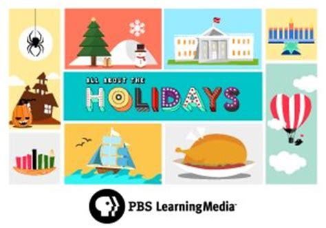 new year pbs all about the holidays new years day wgby education