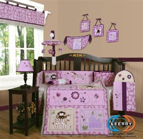 baby bedding boutique geenny boutique animal kingdom baby bedding collection