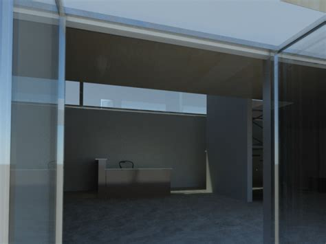3d renderings by sumedh waghmare at coroflot com 3d rendering by carmen cheung at coroflot com