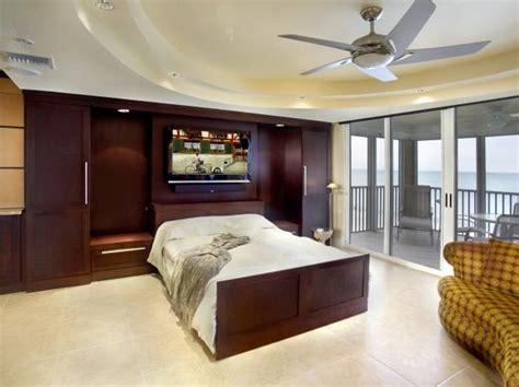 clever ways  hide  guest bed diy