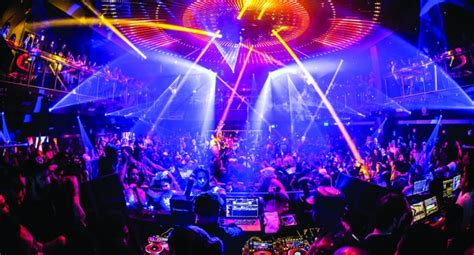 best dj lights 2017 top 100 clubs 2017 djmag com