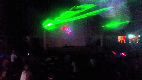 light shows in michigan laser light mackinaw city michigan 1