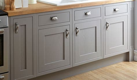 replace doors on kitchen cabinets replacement kitchen cabinet doors uk mf cabinets