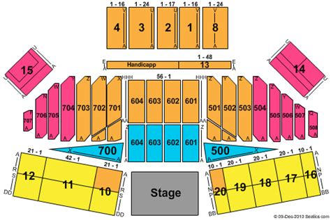 mid state fair concert seating maroon 5 concert tickets