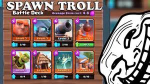 arena deck builder clash royale deck builder arena 10 bliblinews