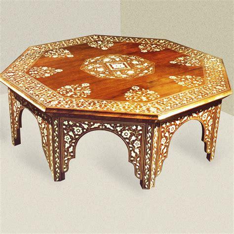 Morrocan Coffee Table Coffee Table Stunning Moroccan Coffee Table Indian Coffee Table Moroccan Tea Table Moroccan