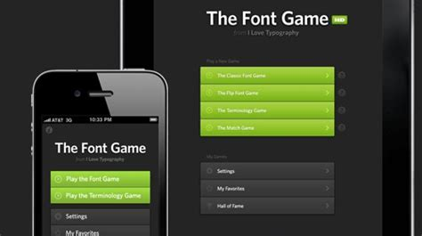 font design app ipad best font apps for iphone and ipad designbeep