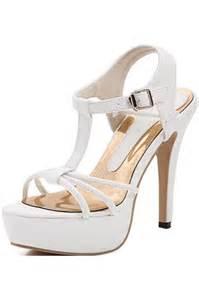 Party heels pumps black heels cheap booties heels ladies girls heels