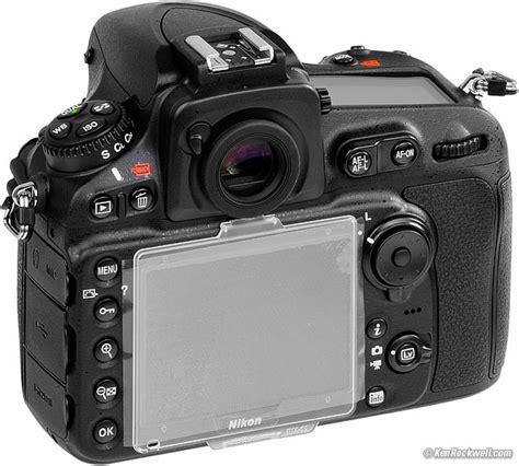 Jual Lensa Nikon Bm jual tutup pelindung lcd cover nikon bm 12 d800 d800e