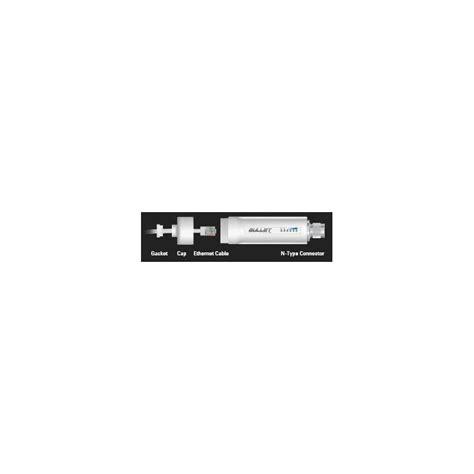 Ubiquiti Bullet M2hp Airmax 2 4ghz ubiquiti bullet m2hp highpower wlan mini access point 2