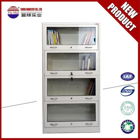 Godrej Furniture Steel Almirah Designs Open Shelf File