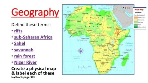 5 themes of geography west africa comprehensive geography of west africa windesign crack