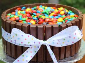 cooking with abandon candy cake