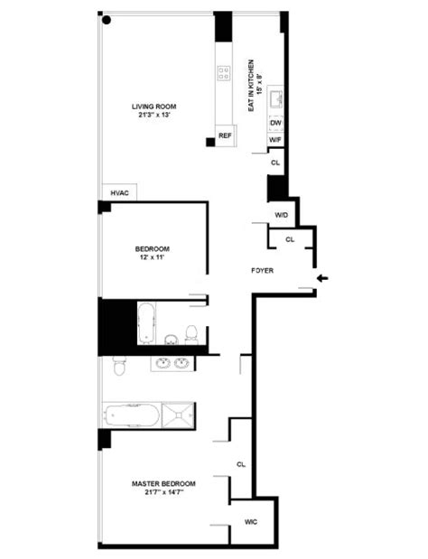 east midtown plaza floor plans east midtown plaza floor plans meze blog