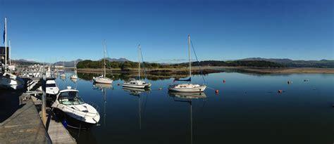used boats for sale north wales madog boat sales dealership porthmadog