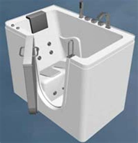 Bathtub Handicap by Ideas And For Building A Handicapped