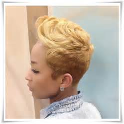 black with 29 peice hairstyle 55 winning short hairstyles for black women