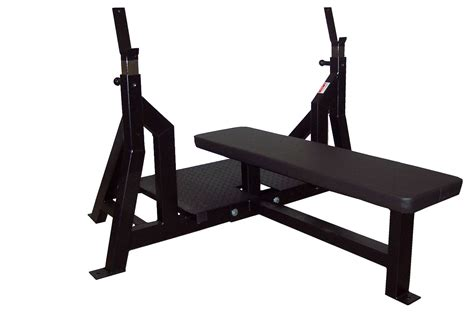 Olympic Bench Press Set Home Design Ideas