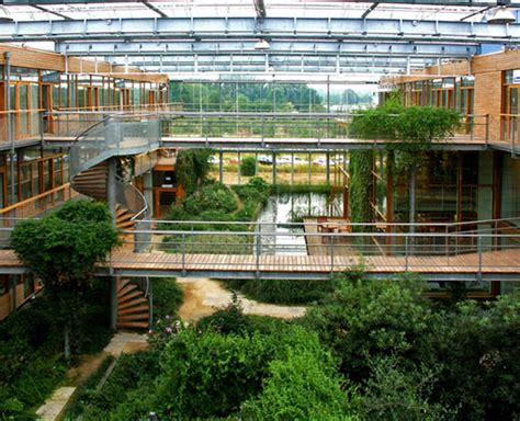 58 best images about sustainable architecture on pinterest green architecture green architecture atrium design