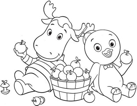 educational coloring pages for 6th graders 6th grade coloring pages printable 1000 ideas about