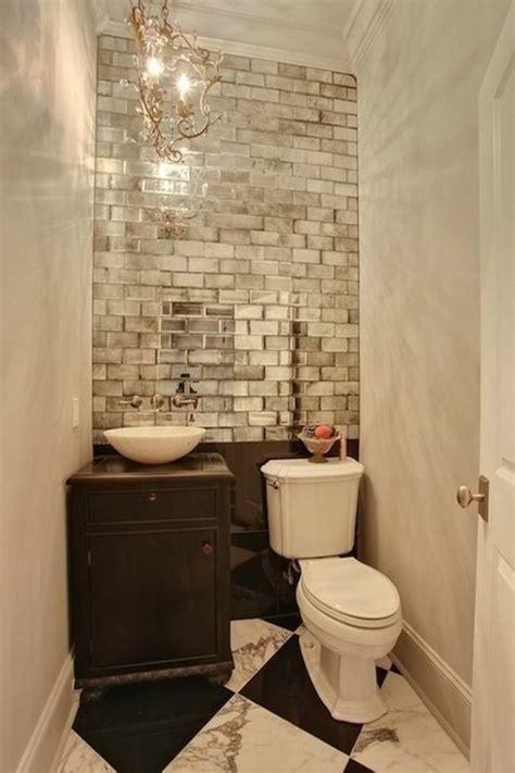 koennen sie ein gemuetliches gaeste wc gestalten