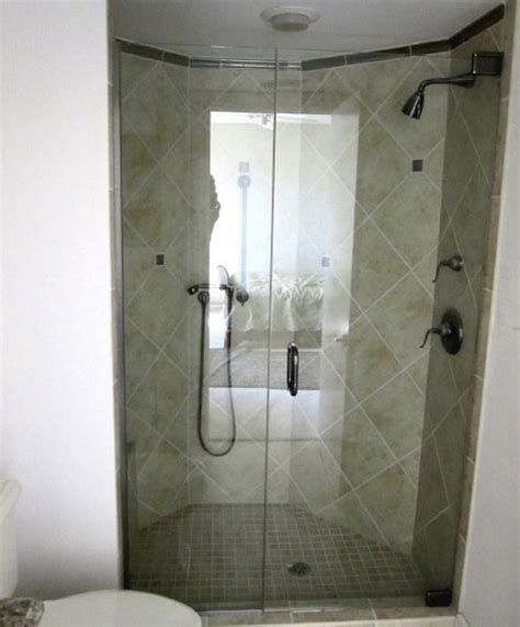Shower Door Sweep Shower Door Sweep In Naples Fl