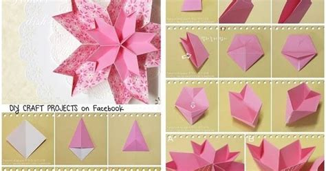Origami Arts And Crafts - arts and crafts by paper for school easy origami