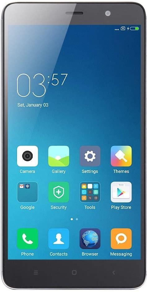 Xiaomi Redmi Note3 Pro Ram 3 Gb32 Gb Gold Grnsi Distributor 1 Tahun xiaomi redmi note 3 pro 3gb 32gb antutu sk 243 re antutu cz