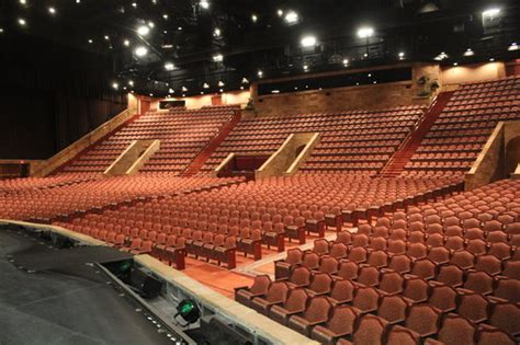 light and sound theater branson ratherexposethem sight sound theaters the idolatrous