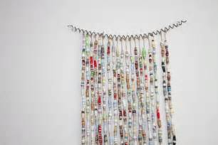 paper bead curtain check out bbq sauce for kids it s so easy to make
