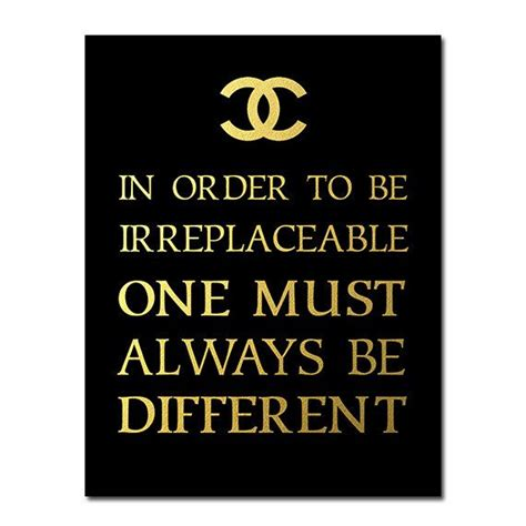 printable chanel quotes 17 best images about chanel on pinterest chanel bags