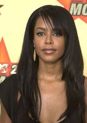 aaliyah rock the boat mp4 download download yify movies acted by aaliyah via yify torrent