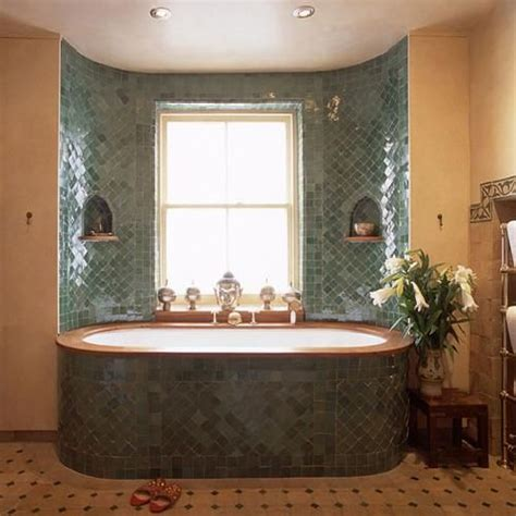 moroccan themed bathroom 35 best moroccan inspired bathrooms images on pinterest