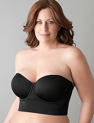 comfortable strapless bra that stays up 48 finally the stay up strapless bra offers comfortable