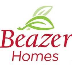 beazer homes real estate services las vegas nv