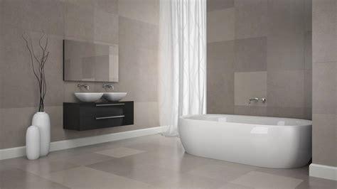 moderne badezimmer platten granit fliesen und platten f 252 r robuste bodenbel 228 ge