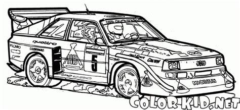 mustang coloring sheet coloring page mustang 84