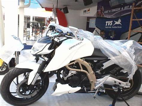 bmw tvs bike tvs imports bmw motorrad bike for r d
