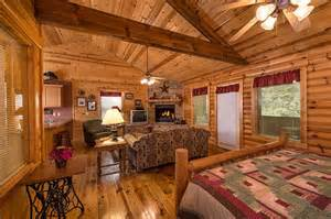 2 Bedroom Cabins branson missouri cabins two bedroom cabin westgate branson woods