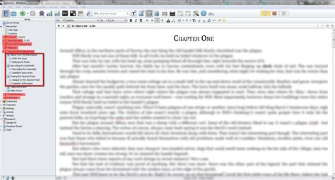 outlining step by step essential chapter outline fiction and nonfiction outlining tricks any writer can learn writing best seller volume 2 books my writing process pt 1 of 2 how i use scrivener to