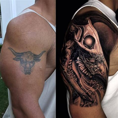 dwayne johnson tattoo anlami dwayne johnson tattoos full guide and meanings 2018