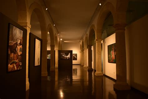 ceilings and lighting for painting exhibition hall interior free images photo ceiling museum hall interior