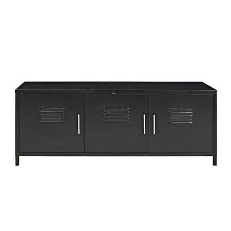 metal locker storage bench 17 best ideas about metal lockers on pinterest locker