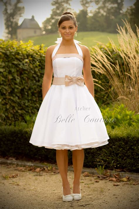 petticoat for wedding dresses bridesmaid dresses