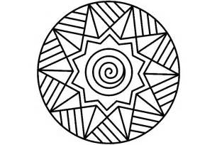 free geometric coloring pages for adults 3 gianfreda net