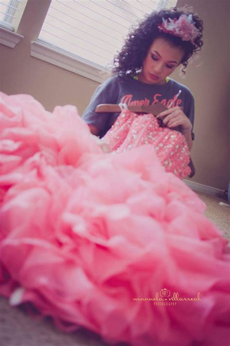 Quinceanera Photography by 10 Best Images About Quinceanera Photography Ideas On