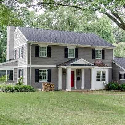 10 best images about exterior on paint colors exterior paint colors and brick homes