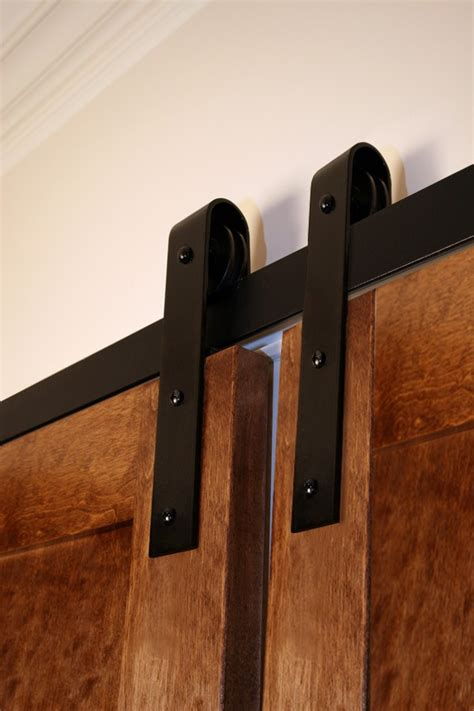 Bi Parting Barn Door Hardware Bi Parting Barn Door Hardware Kits Rw Door Hardware