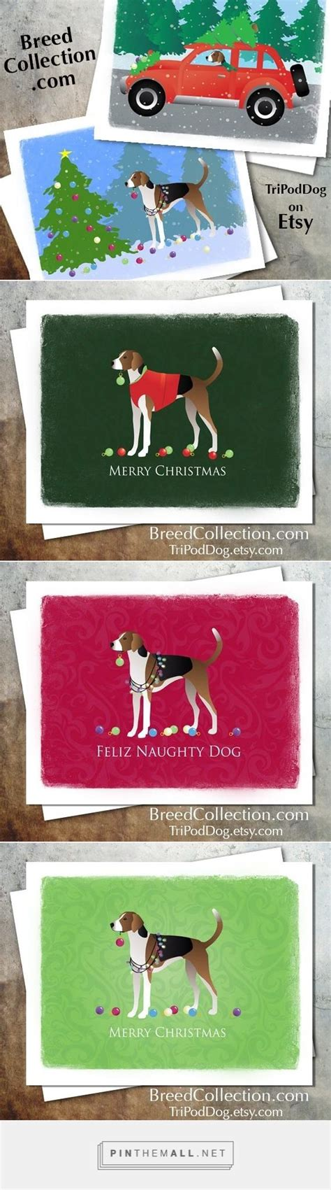 Breed Cards - 17 best ideas about cards on