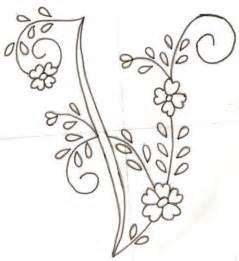 patrones para bordados patrones para bordar pa os de cocina 25 best ideas about patrones para bordar on pinterest